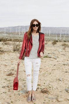 fashion forward #fashionblogger #style #outfit