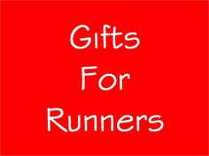 #giftsforrunners Gifts For Runners, Best Gifts, Neon Signs