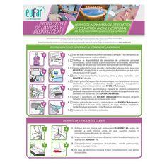 Protocolos de limpieza y desinfección; pasó a paso para cualquier especialidad. Dental, Iso 13485, Bullet Journal, Cleaning, Step By Step, Teeth, Dentist Clinic, Tooth, Dental Health
