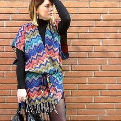 Check out this ASOS look http://www.asos.com/discover/as-seen-on-me/style-products/?ctaref=225672