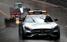 GP Monaco, il giorno dopo: sento ancora l'amaro in bocca. Credevo che la notte portasse consiglio, invece no, al mattino la sensazione di ripudio a questa Formula 1 e l'amarezza per la stagione della Ferrari sono ancora presenti. #f1 #monaco