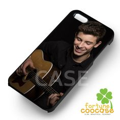 shawn mendes mendes-1y for iPhone 6S case, iPhone 5s case, iPhone 6 case, iPhone 4S, Samsung S6 Edge