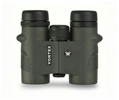 ﹩199.00. Vortex Optics Diamondback 10x32 Binoculars SWD32108  Type - Binoculars, Product Type - Spotting Scope,