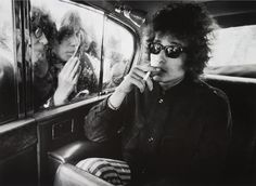 1960s bob dylan photos | bob_dylan_limo