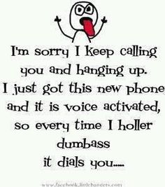 This would kinda suck, since I add all telemarketers to contacts under '#SPAM'; when #SPAM calls, the phone kicks straight to voicemail without ringing.