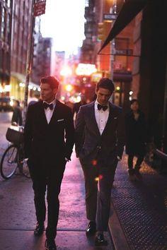 Business Suits for Men14