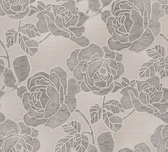 Lowest prices and free shipping on Brewster Wallcovering products. Find thousands of luxury patterns. $7 swatches available. Item BR-2537-Z3608.