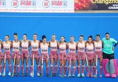Hockey Teams, Soccer, Hockey Stuff, Field Hockey Girls, Field Hockey Sticks, Champions Trophy, Friends Forever, Changzhou, Sports