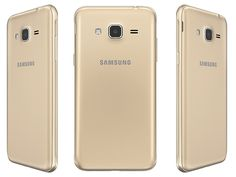 samsung galaxy j3 2017 with android m