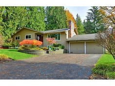 Congrats Michael Menin on your new active listing in Woodinville!! Get this property for $595,950.  MLS# 1043663  ADDRESS: 7212 Marwood Place, Woodinville WA 98072 http://7212marwoodplace.c21.com/