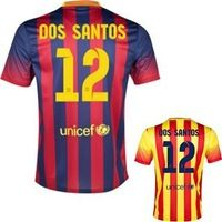 ca38b64e4 neymar sirt - Αναζήτηση Google Barcelona Football Kit