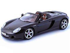 Maisto 1:18th Premiere Edition - Porsche Carrera GT none http://www.comparestoreprices.co.uk/cars-and-other-vehicles/maisto-118th-premiere-edition--porsche-carrera-gt.asp