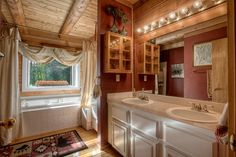 5 Ways to Make Your House More Country/Cottage on Any Budget - Zillow Digs