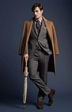 - More about men's fashion at @Gentleboss