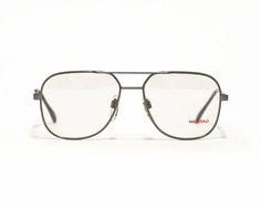 Your place to buy and sell all things handmade Vintage Man, Vintage Items, Vintage Fashion, Mens Glasses, Vintage Frames, Eyeglasses, Eyewear, Aviation, Take That