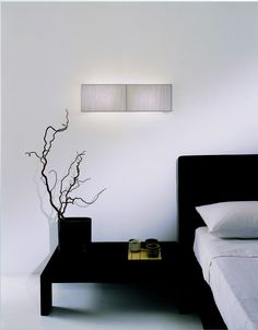 Clavius Wall Light