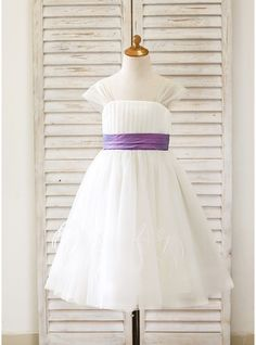 64f53cbdfe56 24 Best Flower Girl Dresses images