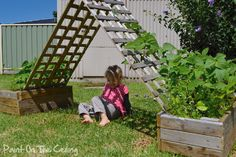 15 cool and budget-friendly projects for a play area, Area BudgetFrien . 7 Basics of Creating an Outdoor Play Area Children will love Steps To Creating An Outdoor Playground Kids Outdoor Play Spaces, Kids Outdoor Play, Kids Play Area, Natural Play Spaces, Eyfs Outdoor Area, Backyard Play Spaces, Backyard Kids, Natural Playground, Outdoor Playground