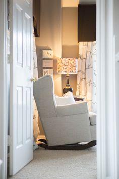 Project Nursery - Will's Room_8