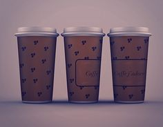 "Check out new work on my @Behance portfolio: ""Cups of ""Caffe j'adore"""" http://be.net/gallery/35162583/Cups-of-Caffe-jadore"