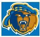 Softball: Buffalo at UC Riverside Riverside, CA #Kids #Events