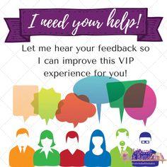I'd love to get your feedback! https://usbornebookbattalion.wufoo.com/forms/m1t0j9lf0cgai5y/ Usbornebookbattalion.com Find me on Facebook, youtube, & instagram @usbornebookbattalion