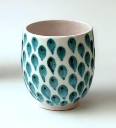 Freeforms - Stig Lindberg Art Pottery for Gustavsberg