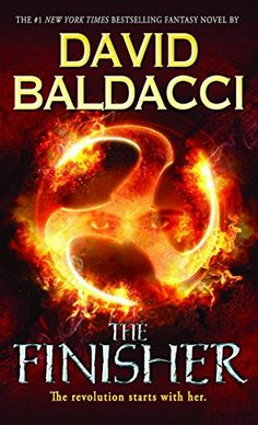 1000+ images about David Baldacci on Pinterest | David, Thrillers and Sixth Man