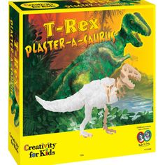 Creativity for Kids Creative Kids, Dinosaur Stuffed Animal, Comic Books, Comics, Core, Creativity, Animals, Products, Kawaii
