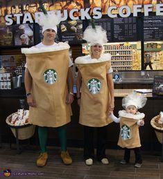 The Simpsons Family Costume | Halloween costume contest, Halloween ...