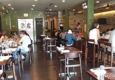 Milt's BBQ For The Perplexed - Kosher restaurant in Chicago - Best Kosher Restaurant Winner
