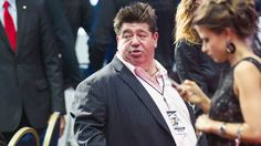 """""""To hear he is part of an international conspiracy is like a joke,"""" says a music exec who has worked with the publicist. """"It reminds me of the movie 'Being There.'""""  About 22 years ago while working as the VP of marketing for the U.S. operations of retail chain... #Donald #Goldstone #Jr #Music #Publicist #Rob #Russia #Scandal #Trump"""