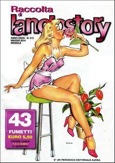 LANCIOSTORY Raccolta 513 https://fumettietruschi.files.wordpress.com/2014/05/lanciosory-raccolta-513.jpg