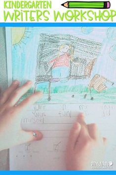 2116 Best LESSON PLANS in Kindergarten images in 2019