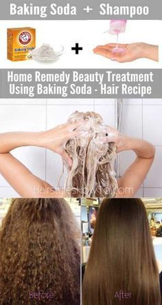 Tips and Tricks For Long, Healthy Hair - Healthy Hair Diet Hair Restore Treatment Using Baking SodaFor Longer Thicker Hair - Healthy Hair Growth Tips and Styling Tricks - Home Remedies and Curling Techniques for How To Grow the Best Hairdos - Simple Pony Healthy Hair Growth, Hair Growth Tips, Hair Tips, Tips For Healthy Hair, Tips For Long Hair, Healthy Long Hair, Fast Hair Growth, Hair Ideas, Curly Hair Styles