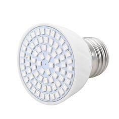 Led Beleuchtung Pflanzen | 50w 100w Aquarium Light For Coral Diy 100w Multichips Led Aquarium