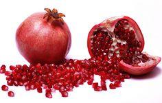 Cure e rimedi naturali: Proprietà nutrizionali e benefiche del Melograno
