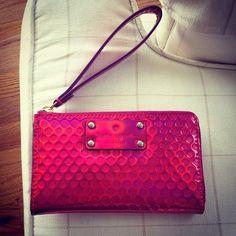 designer Kate Spade Bag 2014 KS #Bag