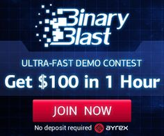 ETX Capital Broker - 20$ Free No Deposit Bonus for Binary Options or Forex!