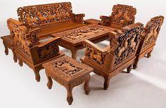 Wood Art vk com