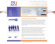 MCI - An #informatic company focused on #quality and #client satisfaction    http://www.mci-madeira.com/