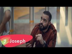 Joseph Attieh - Tghayyari [Official Music Video] / جوزيف عطية - تغيري - YouTube