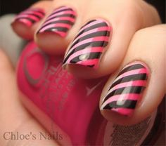 http://chloesnails.blogspot.com/2011/01/how-konad-killed-my-mani.html