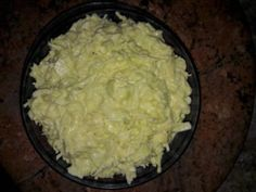 Cabbage Recipes, Mashed Potatoes, Lovers, Ethnic Recipes, Food, Recipes For Kale, Whipped Potatoes, Napa Cabbage Recipes, Smash Potatoes