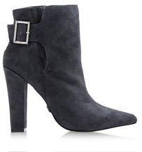 Kurt Geiger Ankle boots on shopstyle.com