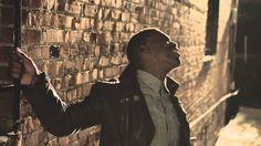 Luke James - 'Love Chile' Music Video (+playlist)