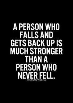 quotes – Join our group board and share your own www Best Quotes Success Inspirational Quotes About Success, Inspirational Quotes Pictures, Success Quotes, Great Quotes, Positive Quotes, Quotes To Live By, Motivational Quotes, True Quotes, Words Quotes