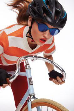 sunglasses by Emporio #Armani