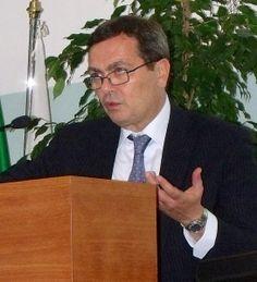 Angelo Di Gregorio Università Bicocca Milano