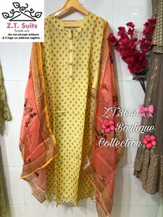 Stylish Tops For Women, Punjabi Suits, Indian Outfits, Kimono Top, Cover Up, Pure Products, Boutique, Silk, Shirts